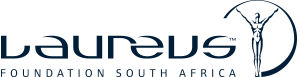 Laureus logo